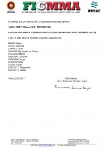certificato_affiliazione