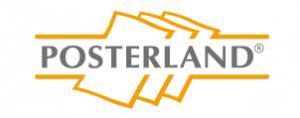 Logo_Posterland