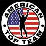 american-top-team