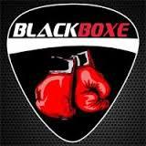blackboxe