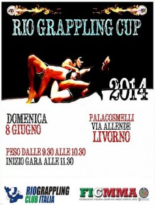 rgccup2014