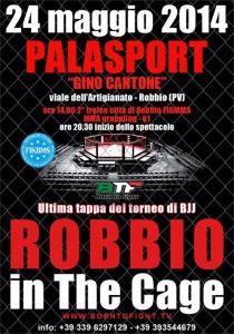 robbio2014