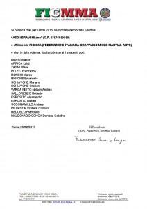 certificato_affiliazione(2)