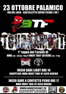 Locandina-23-ottobre-16-tournament