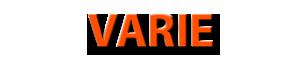 Logo_Foto_Varie