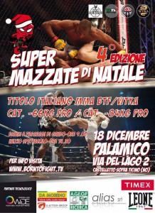 mazzate-natale-2016