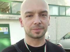 Mariano Schiavone