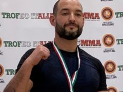 Emanuele Bezzecchi